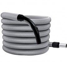 Tubo Flessibile per Aspirapolvere 32 mm Aertecnica AP220 7 Metri con Regolatore Pressione prezzo