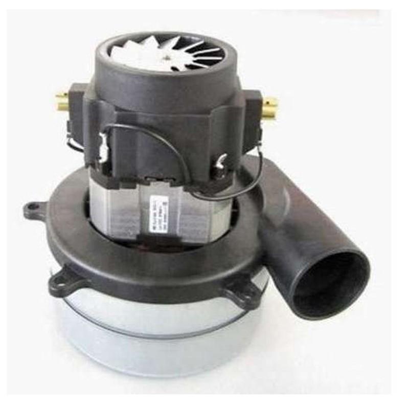 Motori ricambio Aertecnica turbine per centrali accessori prezzi costi costo