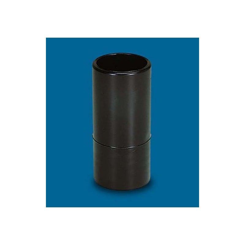 Raccordo Prolunga Diametro 32 Aertecnica Tubo AP310