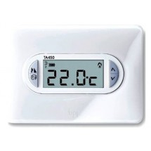 Bpt Ta 450 - Termostato Digitale - Batterie prezzi costi offerte vendita online