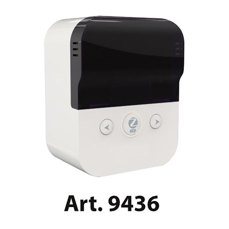 Sensore Domotica Feb Air 9436 per Aria Condizionata e Climatizzatore prezzi costi on line