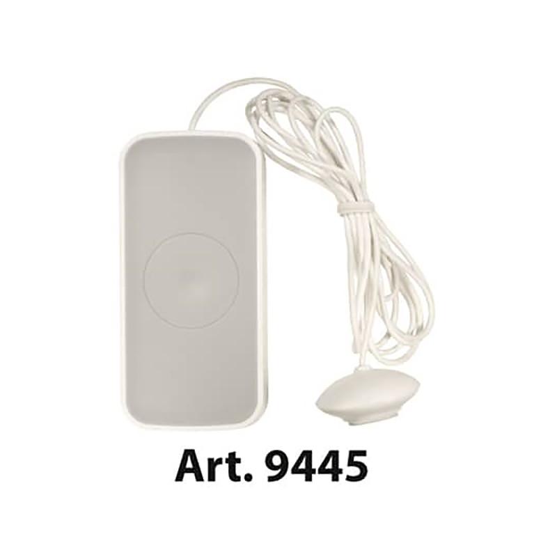 Sensore di Allagamento per Impianti Domotici Feb Air 9445 prezzi costi
