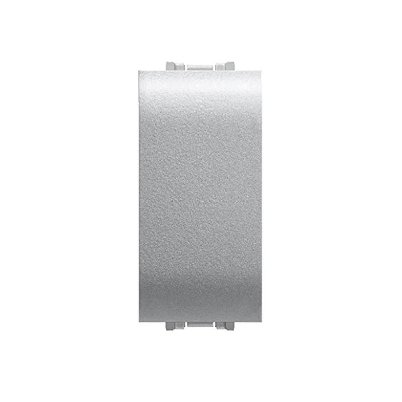 Copriforo Falso Polo Feb Elettrica 14080/TEC Tech