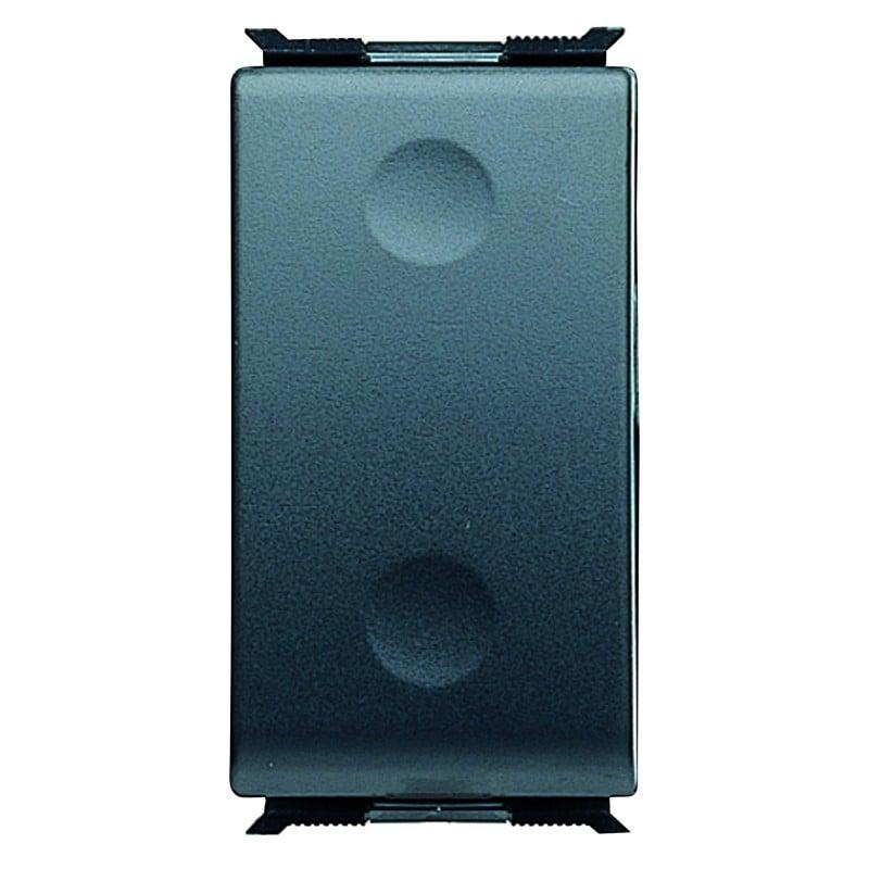 Deviatore Unipolare Gewiss Playbus 30011 250V ac 16AX Generico prezzi costi costo
