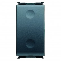 Invertitore Unipolare 16AX 250V Ac Playbus Gewiss 30015 prezzi costi costo