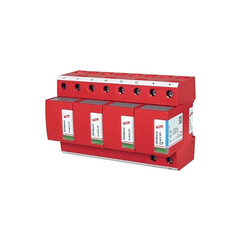 Dehn 951310 - descargador combinato dv-m-tt-255