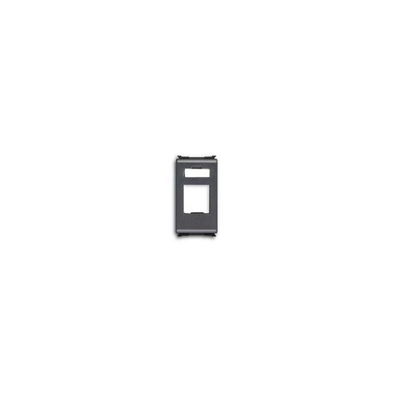 140//80-18 TL 70R simbolo M+S Mitas E09