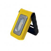 Torcia LED Professionale Multifunzione SWING Arteleta SW2
