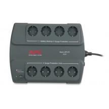 APC Back-UPS 400va 230 V Gruppo di Continuità 240 Watt prezzi costi on line
