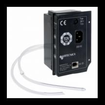 Gruppo Cruscotto con Scheda Elettronica Aertecnica CM847 per P80 - P150 - P250 - P350 - P450 - PX80 - PX85 - PX150 -PX250 -PX450