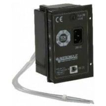 Gruppo Cruscotto Scheda Elettronica Aertecnica CM848 C80 - C150 - C250 - SC20FC - SX20FC - SC30TC - SB20FE - SB30TE - SB60TE