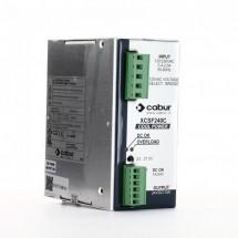 Alimentatore Switching Monofase 120-230Vac XCSF240C