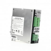 Alimentatore Switching Cool Power 1 Fase 90-264Vac e 100-345Vdc/24Vdc 3,5A