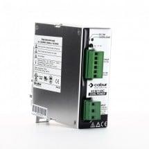 Alimentatore Switching Monofase 120-230Vac XCSF120C