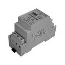 Dispositivo Protezione della Linea Telefonica Urmet 1382/81