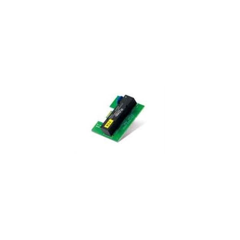 Filtro ADSL Agora Urmet 1372/57
