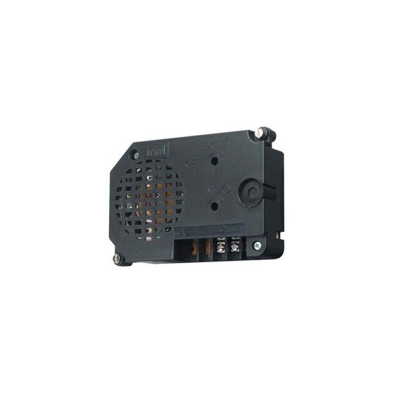 Posto Esterno Bidirezionale Amplificato con Microfono Urmet 5150/53