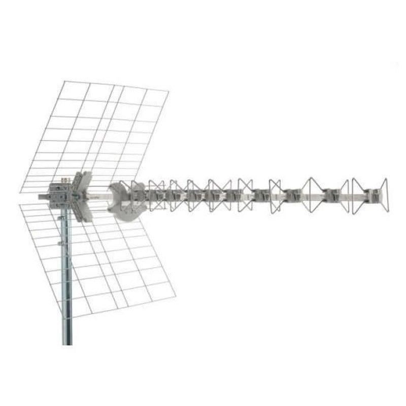 Antenna Fracarro BLU10HD LTE UHF 217909 prezzi costi offerte