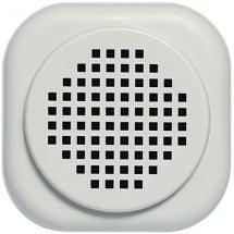Bticino 336910 - Suoneria Supplementare Bticino per campanello della porta citofoni e videocitofoni 220V-230V