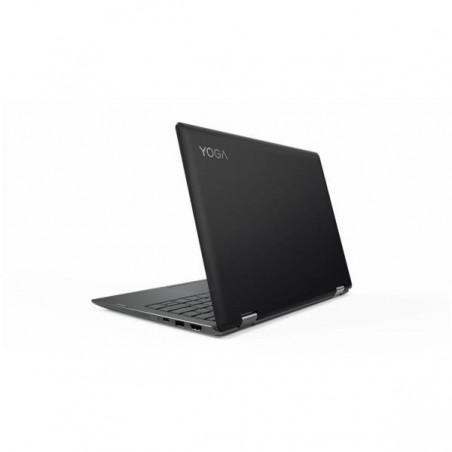 """Notebook Yoga 330-11IGM Display 11,60"""" Pentium RAM 4 GB eMMC 128 GB Windows 10"""