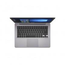 """Asus UX310UA-FC487T Notebook da 13.3"""" i3-7100U RAM 4 GB HDD 500 GB Intel Graphics 620 Layout Italiano"""