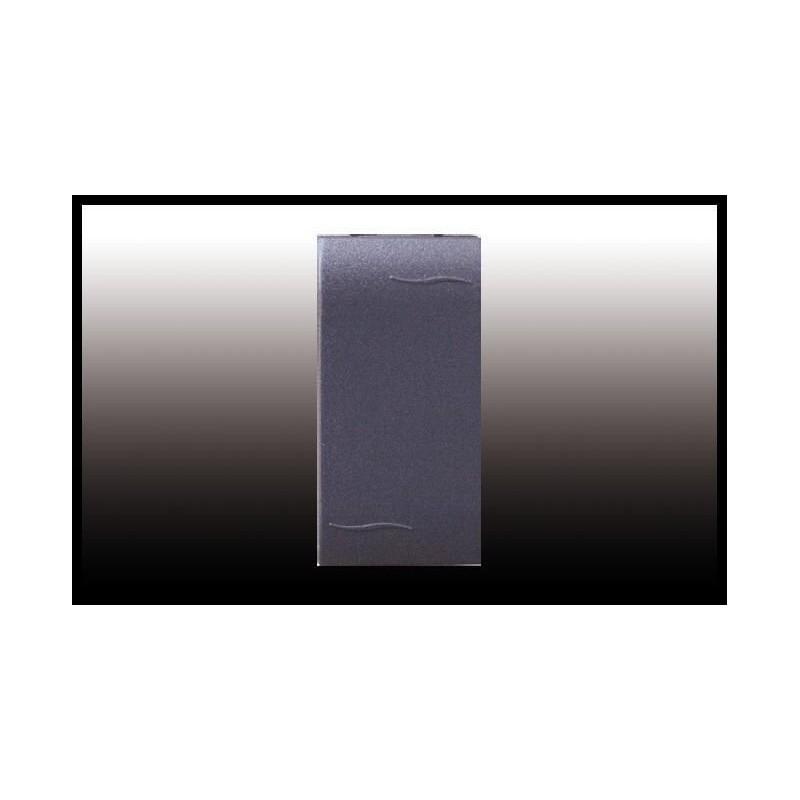 Deviatore 16A 220V Compatibile Bticino Living International 7701.6