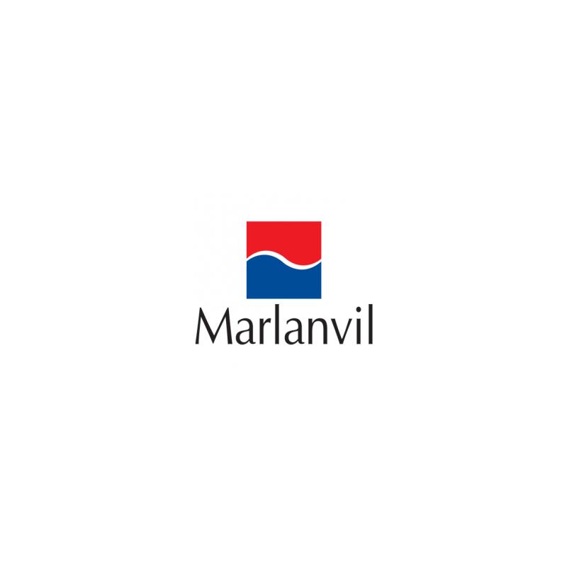 Scatola Di Derivazione Con Coperchio Rasumuro Marlanvil Qzero 990.3615