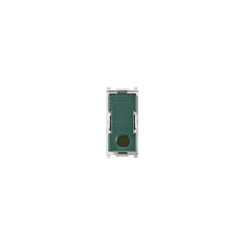 Meccanismo Deviatori Vimar Plana 14004.0