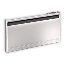 Termosifoni elettrici vendita radiatori elettrici svedesi campoelettrico for Scaldabagno elettrico basso consumo