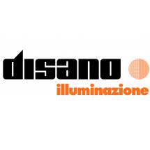 Picchetto 119 Nero Disano DIS99133500