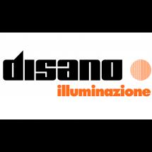 Braccio Nylon 1377 Nero Disano DIS99160500
