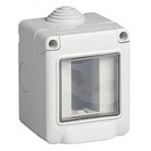 Vimar 14901 - Contenitore IP55 1M