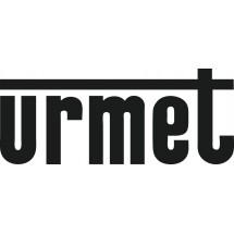 Termostato Radio Power Touch Urmet UTD5454489