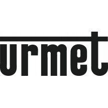 Batteria 12V 1,9 Ah Urmet UTD1033/600