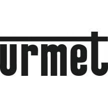 Cronotermostato Urmet UTD1071/31