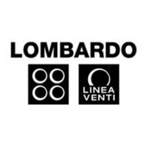 Stile Next 260 Led 800Lm 3K Lombardo LOMLL124019N