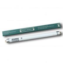 Lampada Fluorescente Lineare G5 11W UV-A Mo-El 0601