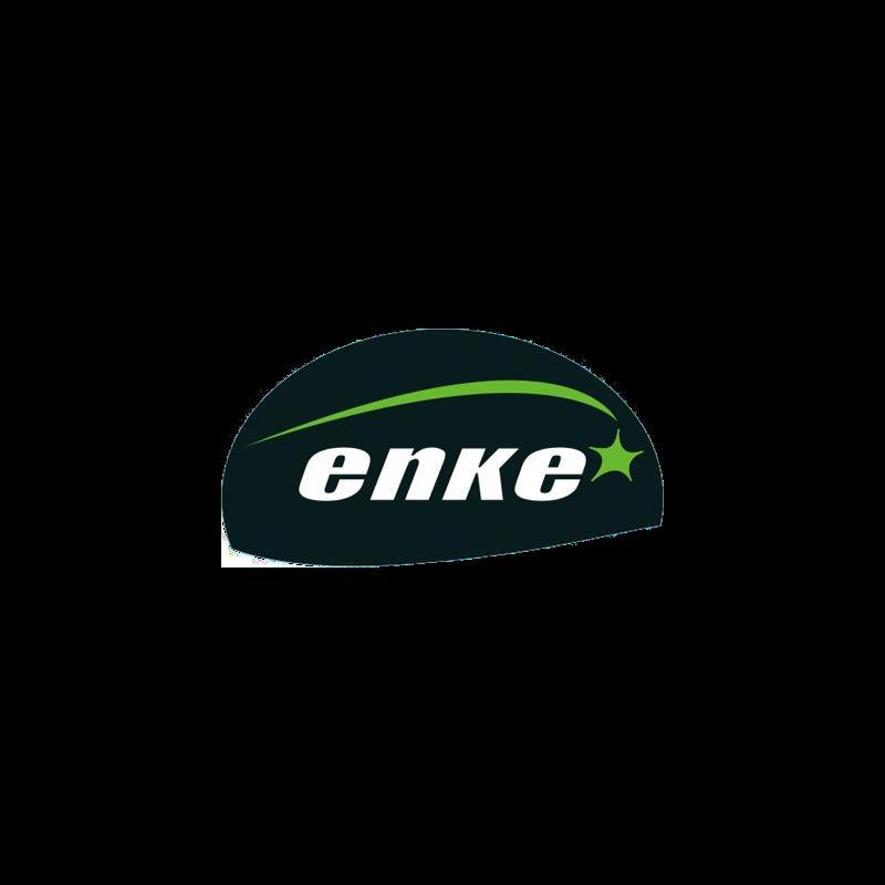 Sacco Filtrante Per Fox Maxi Enke SFP03
