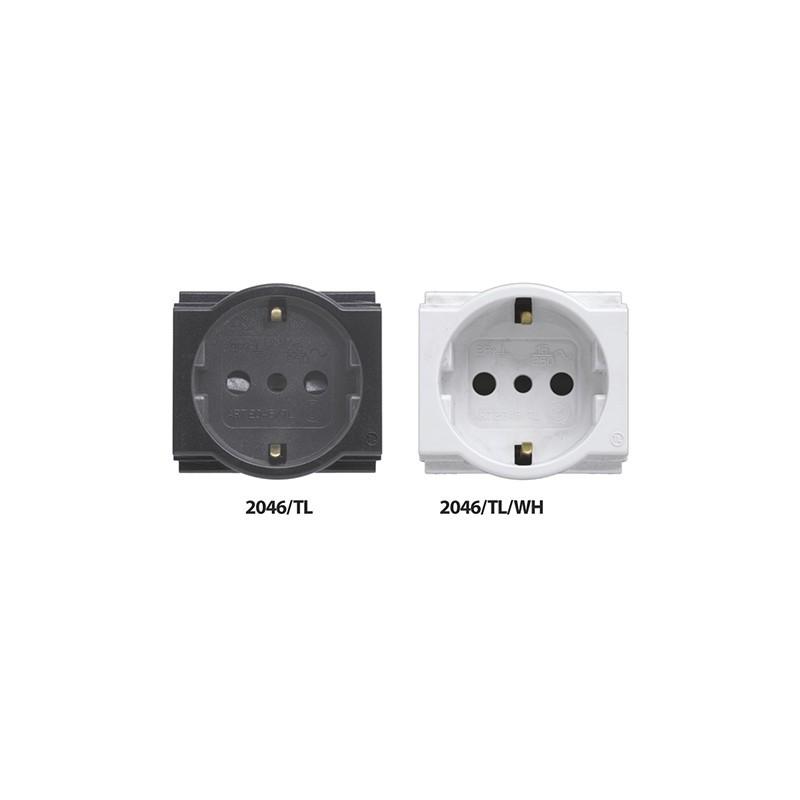 BFHCVDF 5X Small Foldable Design Binoculars Magnifier Glasses Magnifying Glass Black