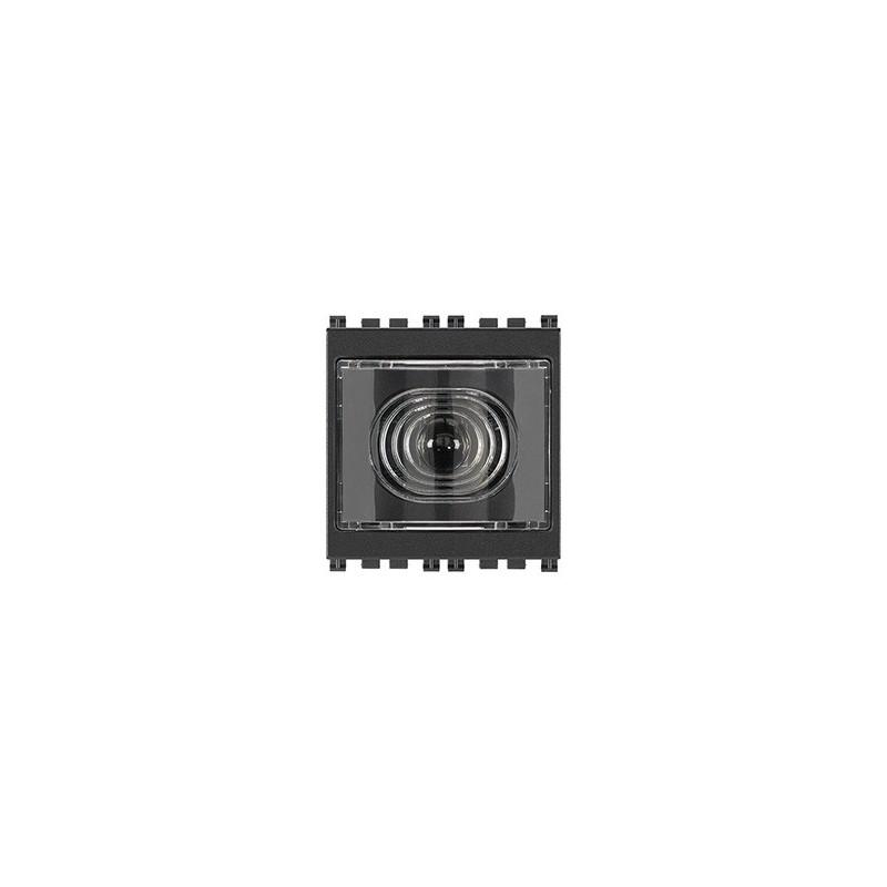 Torcia elettronica portatile 230V