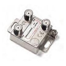 Derivatore 1Der 5-2400 F