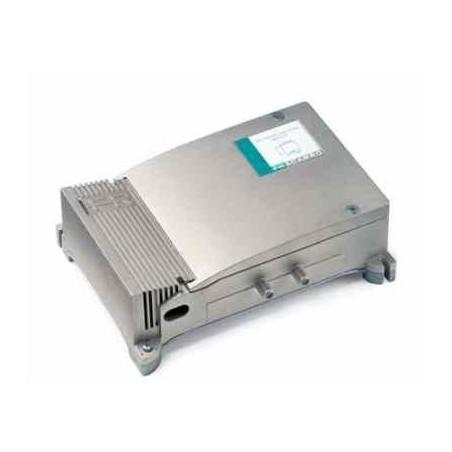 Amplificatore Tv+Rc  -AMP9762