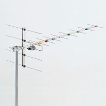 Antenna Fracarro 219540