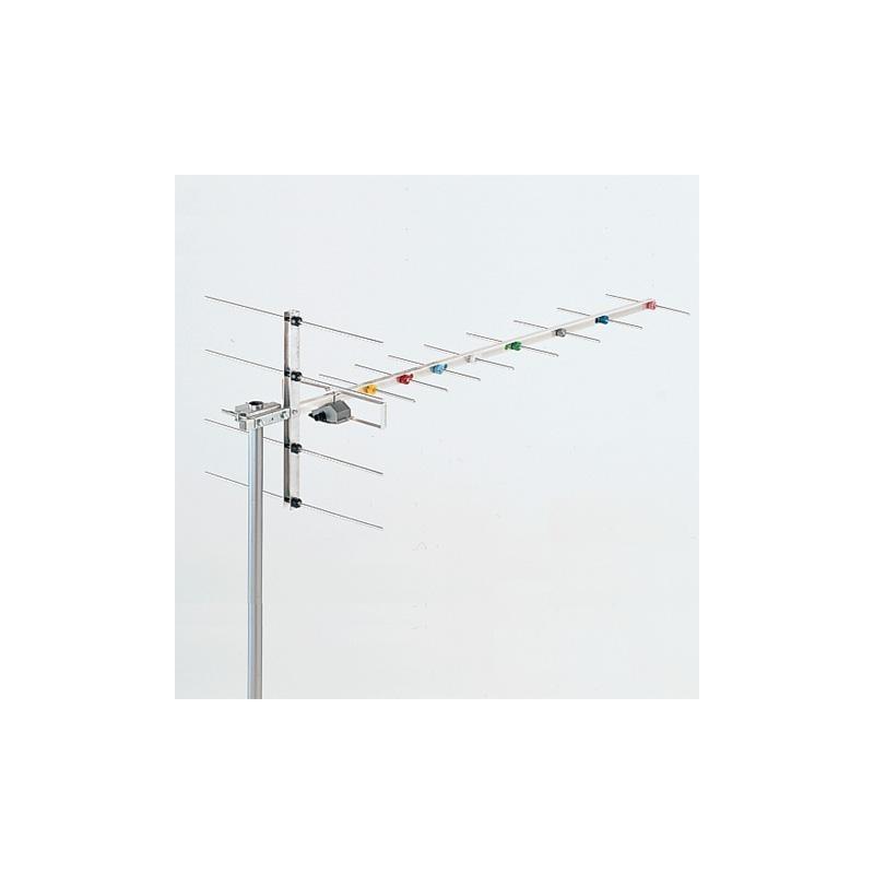 Fracarro Antenna 219540