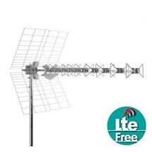Antenna Uhf Fracarro 217909 - BLU 10HD LTE