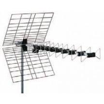 Antenna Fracarro Yagi TAU11/4
