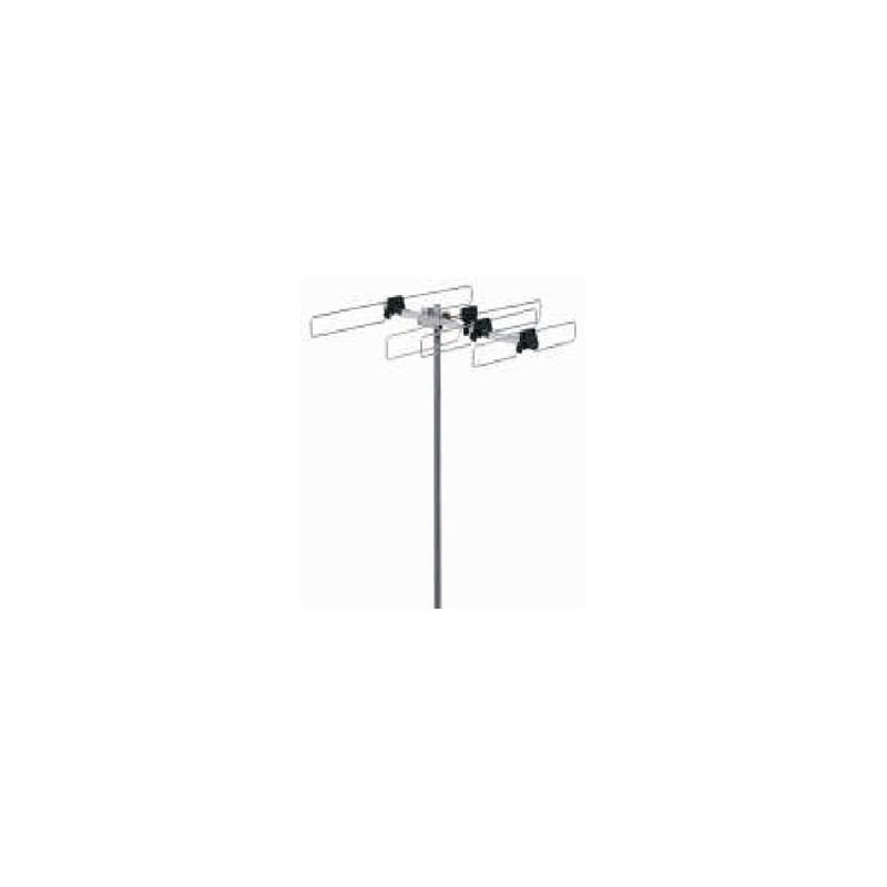 Antenna Vhf Fracarro 218058