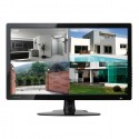 MONITOR MMON215A