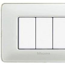 Placca Ghiaccio - Matix - 6 Moduli