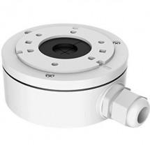 ezviz Scatola di collegamento Junction Box C3C/C3S CS-CMT-BOXA(O-STD)